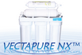 Vectapure NX 75 gpd  Reverse Osmosis System