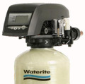 Logix Series 255/760 demand regeneration water softener
