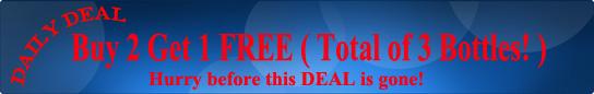 daily-deal.jpg
