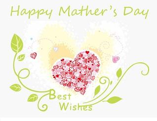 happy-mother-s-day.jpg