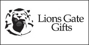 lions gate gifts