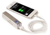 mobile-battery.jpg