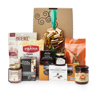 Local Harvest Gift Box