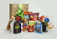 The Office Munch Down Gift Box
