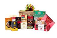 Cypress Gift Box