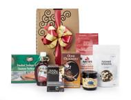 West Coast Brunch Gift Box