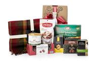 Christmas in the Country Gift Box