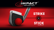 Impact Improver - Perfect golf gift to improve your swing