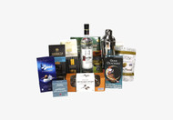 Martini Gift Basket - Ketel One