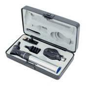 Keeler Standard Diagnostic Set 2.8V sold by eSuppliesMedical.co.uk