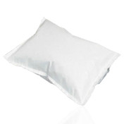 Buy Premier Disposable Pillow Covers, Pack of 50 (PM2515) sold by eSuppliesMedical.co.uk