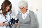 Buy Medical Equipment Test and Calibration - Price by Number of Items (CALIBRATIONITEMS) sold by eSuppliesMedical.co.uk