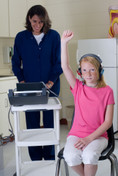 Buy Medical Equipment Test and Calibration - Audiometer (offsite) (CALIBRATIONAUDIOOFF) sold by eSuppliesMedical.co.uk