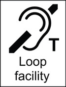 Buy Medical Equipment Test and Calibration - Hearing Loop (CALIBRATIONHLOOP) sold by eSuppliesMedical.co.uk