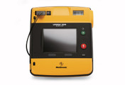 Buy Physio Control LIFEPAK 1000 AED Basic Defibrillator (99425-000094) sold by eSuppliesMedical.co.uk