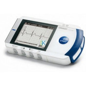 Buy Omron HeartScan unit only (HCG-801-E) sold by eSuppliesMedical.co.uk