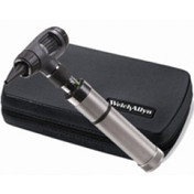 Buy Welch Allyn Prestige Otoscope Set, Macroview & C-Cell Handle in Case (25090-MBI) sold by eSuppliesMedical.co.uk