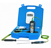 Buy Legionella Multi-Function Test Kit (860-860) sold by eSuppliesMedical.co.uk