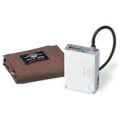 Buy A&D Ambulatory Blood Pressure Monitor with Dr. Pro Software (TM-2430S) sold by eSuppliesMedical.co.uk