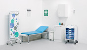 Buy Schools Furniture Package 5 (Sun-FP5) sold by eSuppliesMedical.co.uk