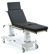 Buy Mobile Operating Table (Electric) (DS01) sold by eSuppliesMedical.co.uk