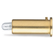 Buy Keeler Bulbs 3.6V Halogen for Practitioner, Vista, Fibre Optic Otoscope and Finhoff Transilluminator, Pack of 2 (1015-P-7058) sold by eSuppliesMedical.co.uk