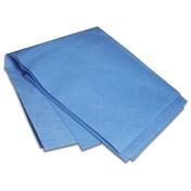 hospital eo drapes sterile ce drape sale fenestrated nonwoven sheets