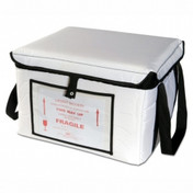 Buy Helapet Vaccine Porter 16 Carrying Bag (MOVPM016) sold by eSuppliesMedical.co.uk