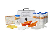 Buy Guest Medical Urine & Vomit Spill Kit Multi-use (H8625) sold by eSuppliesMedical.co.uk
