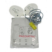 Buy Schiller's Fred Easyport Defibrillator Child Pads (0-21-0021) sold by eSuppliesMedical.co.uk