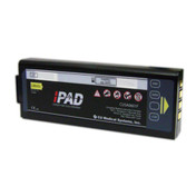 Buy Replacement Battery Pack for iPAD Defibrillator (INTCR-60130) sold by eSuppliesMedical.co.uk