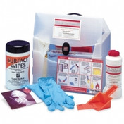 Buy Guest Medical Cytotoxic Drugs Spill Kit (H9612) (H9612) sold by eSuppliesMedical.co.uk