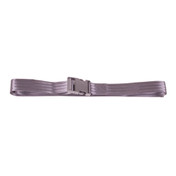 Buy Sidhil Spare Safety Belt for Transit Chair (TRA05) sold by eSuppliesMedical.co.uk