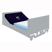 Buy Sidhil Acclaim Bariatric VE Foam Mattress (MAT/ACCL/VE/BAR) sold by eSuppliesMedical.co.uk