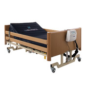 Buy Sidhil Bariatric 2 Dynamic System (DYN/DIG/BAR/2) sold by eSuppliesMedical.co.uk