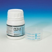 Buy Perasafe Instrument Sterilent, 81g, with Measuring Cap (SSC5000A) sold by eSuppliesMedical.co.uk