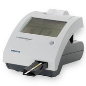 Clinitek Status Plus Analyser sold by eSuppliesMedical.co.uk