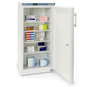 Buy Shoreline SM264 Pharmacy Refrigerator 236 L, Solid Door (SM264) sold by eSuppliesMedical.co.uk