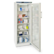 Buy Shoreline SM364G Pharmacy Refrigerator 335 L, Glass Door (SM364G) sold by eSuppliesMedical.co.uk