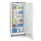 Buy Shoreline SM544G Pharmacy Refrigerator 544 L, Glass Door (SM544G) sold by eSuppliesMedical.co.uk