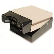 Buy Keystone VS-5 Vision Screener 1155-WE SPECIAL PRICE (1155-WE) sold by eSuppliesMedical.co.uk