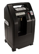 Buy 5 Litre Devilbiss Oxygen Concentrator (525KS) sold by eSuppliesMedical.co.uk