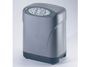 Buy 3 Litre Devilbiss Igo Portable Oxygen Concentrator (306-DS-E-A) sold by eSuppliesMedical.co.uk