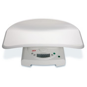 seca 384 Baby and Toddler Scale sold by eSuppliesMedical.co.uk