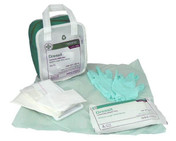 Buy Dressit Latex Free Dressing Pack, Medium/Large, Pack of 10 (301-0675) sold by eSuppliesMedical.co.uk