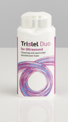 Tristel Duo Ultrasound Gel, Pack of 6