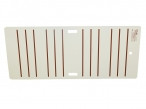 Buy Patslide All Purpose Transfer Board (E569AP) sold by eSuppliesMedical.co.uk