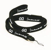 Buy Lanyard for the Nonin GO2 Finger Pulse Oximeter (9570-GO2L) sold by eSuppliesMedical.co.uk