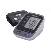 Buy New Omron M6 AC Upper Arm Digital Blood Pressure Monitor (HEM-7322-ME) (HEM-7322-ME) sold by eSuppliesMedical.co.uk - W3465