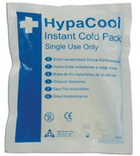 Easy Instant Cold Pack